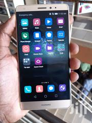Huawei Mate S 64 GB | Mobile Phones for sale in Central Region, Kampala
