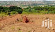 Wakiso Town Plots For Sale. | Land & Plots For Sale for sale in Central Region, Wakiso