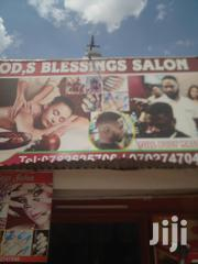 Boys For Hair Cut And Girls For Massage | Health & Beauty Jobs for sale in Central Region, Kampala