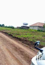 Seeta Lumuli Plots for Sale. | Land & Plots For Sale for sale in Central Region, Mukono