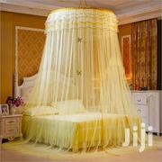 Luxury Round Mosquito Net # King Size | Home Accessories for sale in Central Region, Kampala