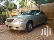 Toyota Mark II 2005 Silver | Cars for sale in Central Region, Kampala
