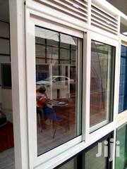 Sound Proof Aluminium Windows | Windows for sale in Central Region, Kampala