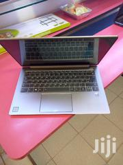 Laptop Lenovo 8GB Intel Core i5 SSD 256GB | Laptops & Computers for sale in Central Region, Kampala