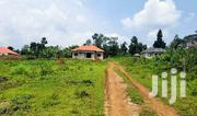 Kira Kitukutwe Kira Municipality Plots For Sale | Land & Plots For Sale for sale in Central Region, Wakiso