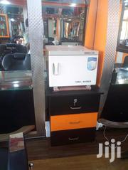 Barbershop In Kyebando Central | Event Centers and Venues for sale in Central Region, Kampala