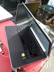 New Laptop Dell XPS 14 (L421X) 4GB Intel Core i7 HDD 500GB | Laptops & Computers for sale in Central Region, Kampala