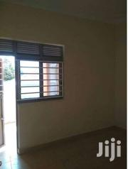 KIREKA MODERN SELF CONTAINED SINGLE ROOM FOR RENT AT 170K | Houses & Apartments For Rent for sale in Central Region, Kampala