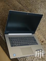 Laptop Lenovo IdeaPad 320 8GB Intel Core i5 HDD 500GB | Laptops & Computers for sale in Central Region, Kampala