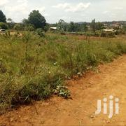 13 Decimal Plot Of Land For Sale In Kira At 20m | Land & Plots For Sale for sale in Central Region, Kampala