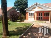 Three Self Contained Bed Room House In Kito, Kirinya At 80000 A Month | Houses & Apartments For Rent for sale in Central Region, Kampala