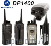 Motorola DP 1400 | Radio Calls | Mobile Phones for sale in Western Region, Kisoro