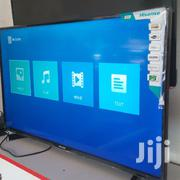 Hisense Digital Led TV 40 Inches | TV & DVD Equipment for sale in Central Region, Kampala