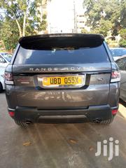 Land Rover Range Rover Sport 2016 | Cars for sale in Central Region, Kampala