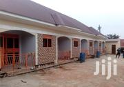 Kyaliwajjala Double House For Rent | Houses & Apartments For Rent for sale in Central Region, Kampala