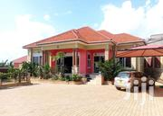 Kiira 4bedroom Standalone For Rent | Houses & Apartments For Rent for sale in Central Region, Kampala