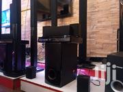 LG 1200 Watts Home Theater Sound System | Audio & Music Equipment for sale in Central Region, Kampala