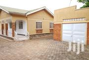 Bukoto 5bedroom Standalone For Rent | Houses & Apartments For Rent for sale in Central Region, Kampala