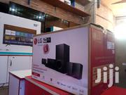 LG 1200 Watts Home Theatre Sound System | Audio & Music Equipment for sale in Central Region, Kampala