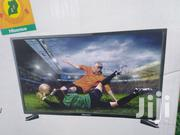 Hisense Flat Tv 24 Inches | TV & DVD Equipment for sale in Central Region, Kampala