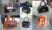 New Original Hand And Shoulder Bag New Woman | Bags for sale in Western Region, Kasese