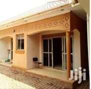 Kireka Modern Self Contained Double for Rent at 250k   Houses & Apartments For Rent for sale in Central Region, Kampala
