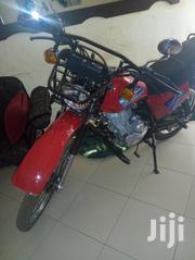New dura sport bike sk 2019 Red | Motorcycles & Scooters for sale in Central Region, Kampala