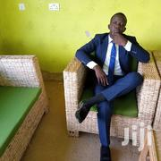 Skilled & Unskilled Workers | Part-time & Weekend Jobs for sale in Central Region, Kampala