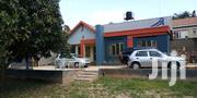 House Is For Sale In Kisaasi | Land & Plots For Sale for sale in Central Region, Kampala