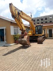 Heavy Equipment And Super Custom For Hire | Automotive Services for sale in Central Region, Kampala