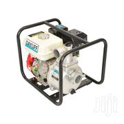 Dayliff DC 50P Quality Engine Pump - Black | Plumbing & Water Supply for sale in Central Region, Kampala
