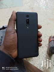Xiaomi Mi 9T 128 GB Blue | Mobile Phones for sale in Central Region, Kampala