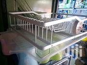 Dish Rack | Kitchen & Dining for sale in Central Region, Kampala