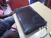 Laptop HP 3GB Intel Pentium HDD 320GB | Laptops & Computers for sale in Central Region, Kampala