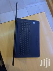 Laptop HP 15-ra003nia 4GB Intel Core i3 HDD 500GB | Laptops & Computers for sale in Central Region, Kampala