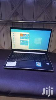 New Laptop HP Pavilion x360 14 8GB Intel Core i3 HDD 1T | Laptops & Computers for sale in Central Region, Kampala