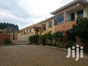 1bedroom House for Rent in Kisaasi Self Contained | Houses & Apartments For Rent for sale in Central Region, Kampala