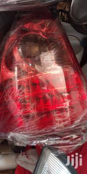 Tail Light For Fielder | Vehicle Parts & Accessories for sale in Central Region, Kampala