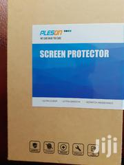 Samsung Galaxy S6 Edge Screen Protector | Accessories for Mobile Phones & Tablets for sale in Central Region, Kampala