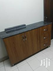 Kitchen Cabinet | Furniture for sale in Central Region, Kampala