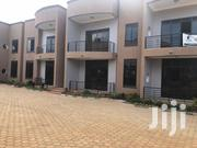 Three Bedroom Apartment In Kira For Sale | Houses & Apartments For Sale for sale in Central Region, Kampala