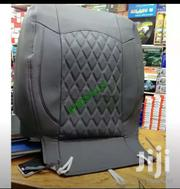 Car Seat Covers Print | Vehicle Parts & Accessories for sale in Western Region, Kisoro
