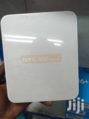 HTC One ME Dual Sim (32GB) Internal Storage Brandnew | Mobile Phones for sale in Central Region, Kampala
