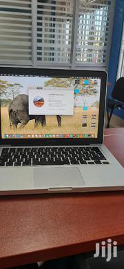 Laptop Apple MacBook Pro 6GB Intel Core i5 HDD 500GB | Laptops & Computers for sale in Central Region, Kampala