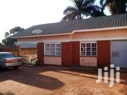 Two Bedrooms for Rent in Ntinda | Houses & Apartments For Rent for sale in Central Region, Kampala