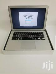 New Laptop Apple MacBook Air 16GB Intel Core i7 SSD 1T | Laptops & Computers for sale in Central Region, Kampala