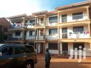 AMAIZING 2 BEDROOMS APARTMENTS FOR RENT IN KIWATULE AT 700K | Houses & Apartments For Rent for sale in Central Region, Kampala