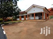 Bungalow For Rent In Naguru | Houses & Apartments For Rent for sale in Central Region, Kampala