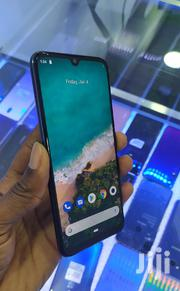 Xiaomi Mi A3 64 GB Blue | Mobile Phones for sale in Central Region, Kampala