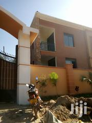 Appartment for Rent in Kisaasi | Houses & Apartments For Rent for sale in Central Region, Kampala